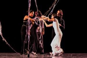 Grão Cia de Dança (30) - crédito Alan Patrick