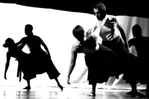 Grão Cia de Dança (37) - crédito Alan Patrick
