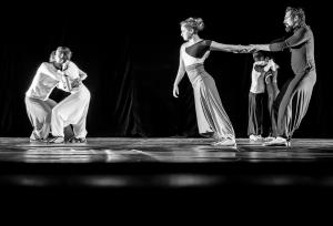 Grão Cia de Dança (53) - crédito Dayane Ros
