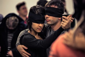 Grão Cia de Dança - oficina (21) - crédito Dayane Ros