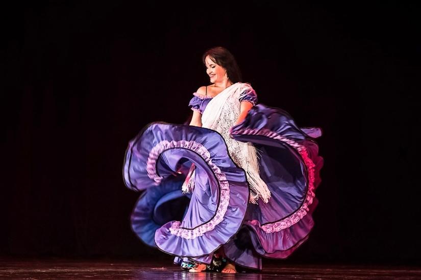 Vem Dançar (11) - crédito Alinne Volpato.jpg