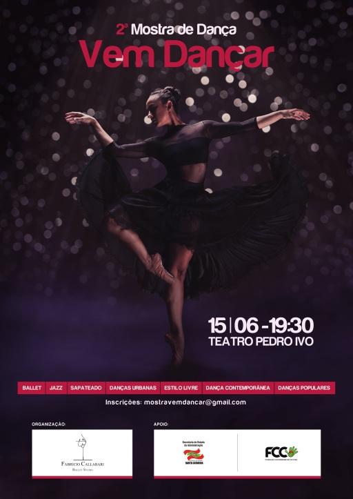 Vem Dançar - cartaz (1).jpg