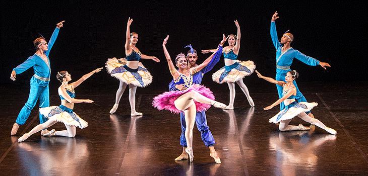 ballet-dos-cegos.png