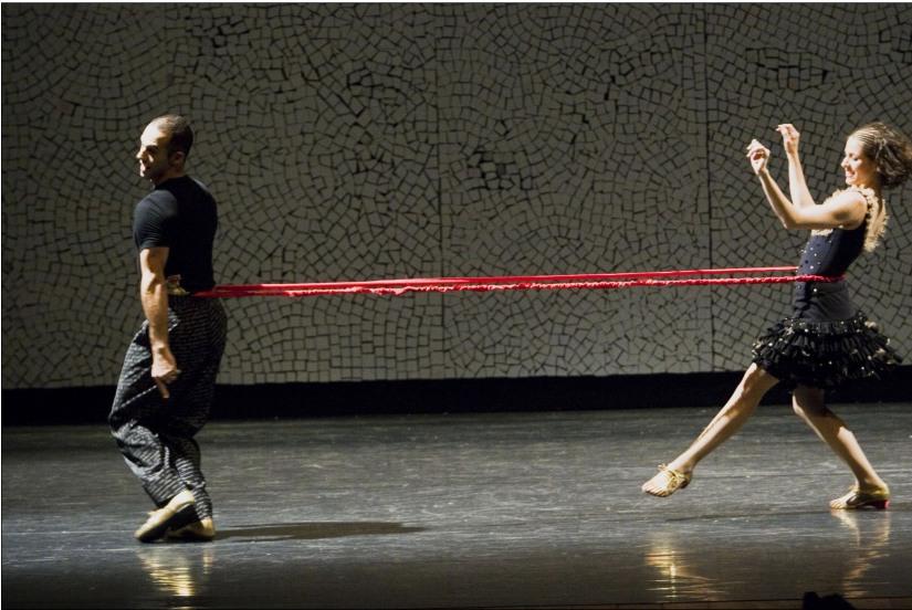 Dança em Cena.jpg