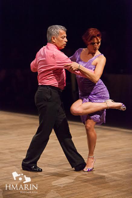 danca_casal