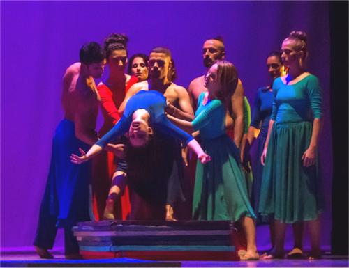 Espetáculo+de+Dança+-+Ocupando+Meu+Lugar,+edição+2016 (1).png
