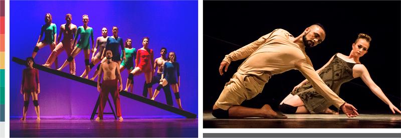 Espetáculo+de+Dança+-+Ocupando+Meu+Lugar,+edição+2016 (2)