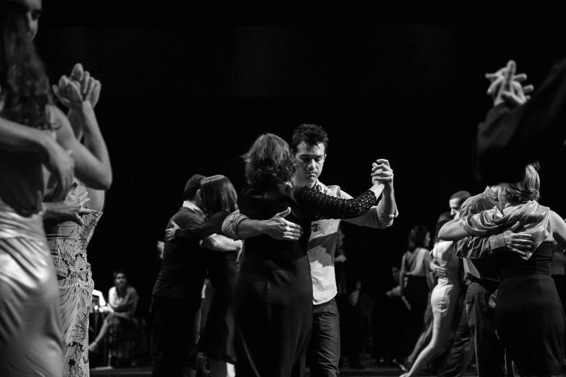 Tango (53) - crédito Carolina Maistro Nolli.jpg