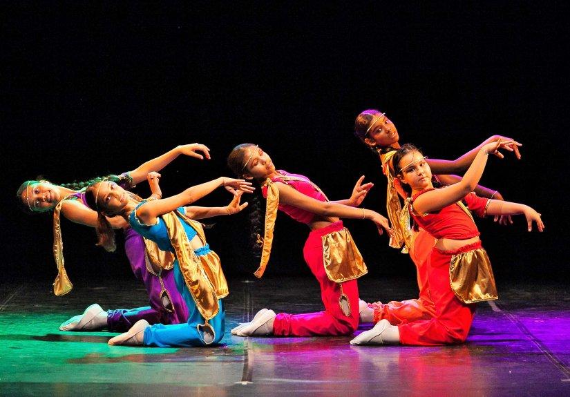 Ballet Clau's Teens (2) - crédito HMarin Fotografia.jpg