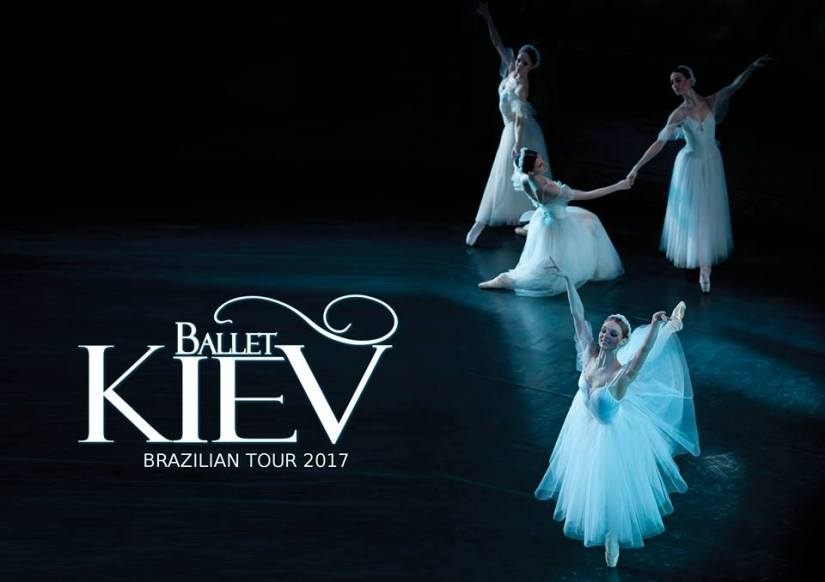 brasil tour