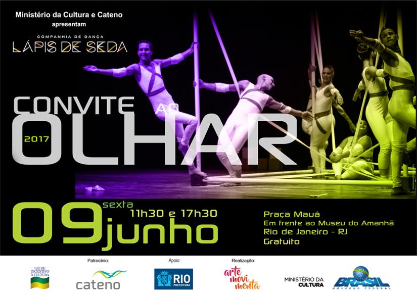 flyer virtual Rio Convite ao olhar.png