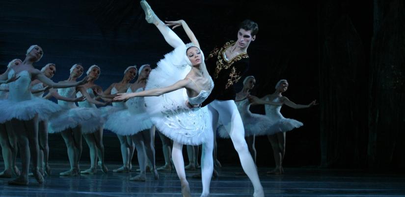 kiev-ballet.jpg
