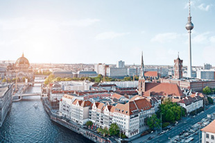 Berlin_Selfoffer