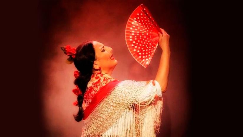 la-lupi-ay-mas-flamenco-new-york.jpg