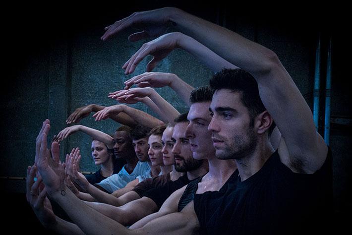 danceproject