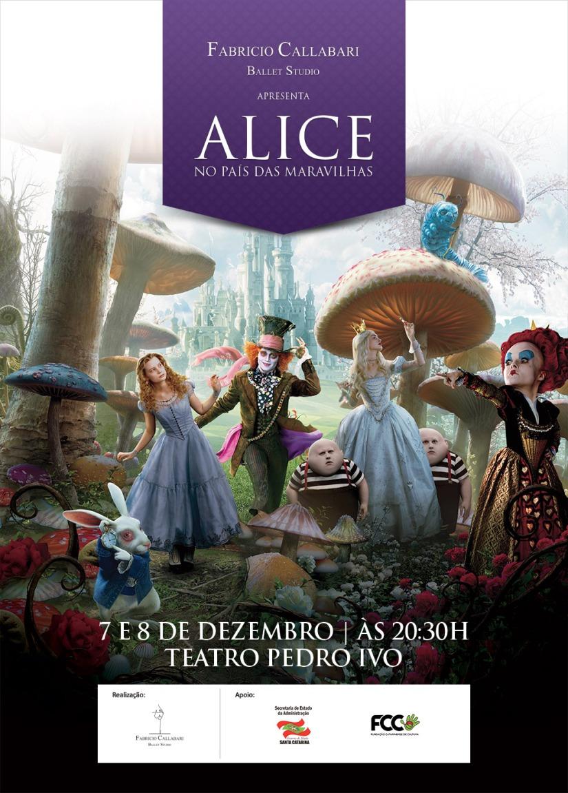 FCBS - Alice - cartaz (1).jpg