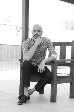 Juliano Barreto