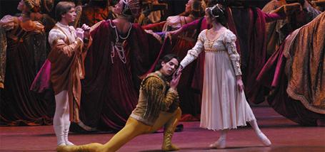 Ballet-de-Santiago-Foto-Red
