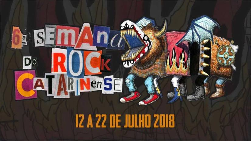 semana_do_rock