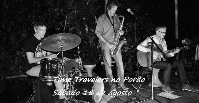 time travelers no porão.jpg