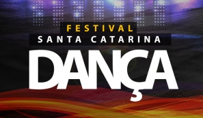 sc dança 2018