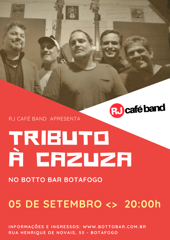 tributo-cazuza-botto-bar_orig